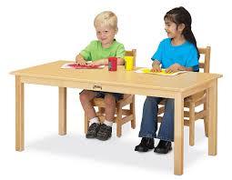 large square craft table amazon com jonti craft 56810jc multi purpose large rectangle table