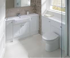 bathroom storage ideas for small bathroom small bathroom storage ideas calypso bathroom furniture