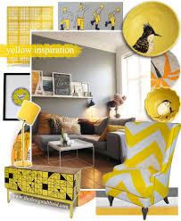 august 2011 u2013 the design tabloid