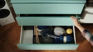 ikea skubb drawer organizer ikea pojemniki skubb pomogą zaprowadzić porządek w szulfadach