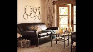 Low Cost Home Decor Articles With Large Wall Decor Ideas Pinterest Tag Wall
