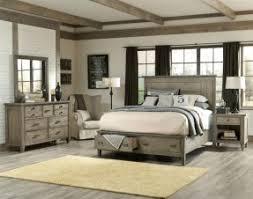 bedroom set foter