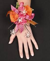 Prom Corsage Corsages Rockville Florist U0026 Gift Baskets Garrett Park Md
