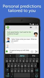 swiftkey apk free swiftkey keyboard free swiftkey keyboard android