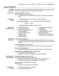 one year experience resume format for net developer dot net web developer sample resume youth specialist sample resume software developer resume includes the skills abilities and personalities of the software developer software