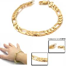 home design fabulous gold bracelet designs for men with price