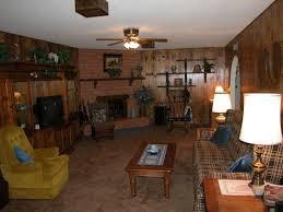 S Decor S Home Décor Interior Design Phoenix Homes - Home decor phoenix