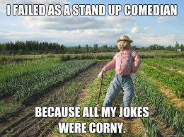 Pun Meme - best of the scarecrow farmer meme 18 pics pleated jeans