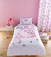 pink duvet sets single home design ideas