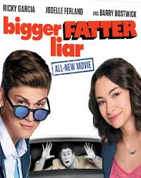 big fat liar 15 years later where are they now nerd reactor
