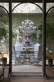 conservatory garden dining cathy kincaid interiors the