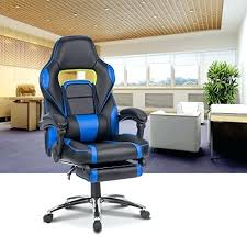 ergonomic reclining office chair s s ergonomic reclining desk