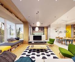 interior of home interior design ideas interior designs home design ideas room