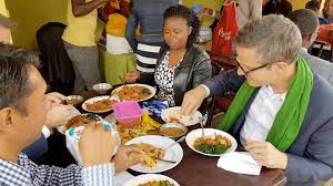 sodexo cuisine sodexo sodexo kenyasodexo kenya