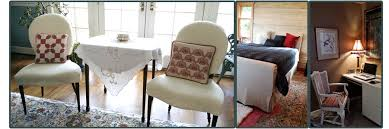 home place interiors home upholstering