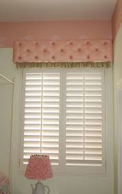 The  Best Window Valance Box Ideas On Pinterest Box Valance - Bedroom window valance ideas