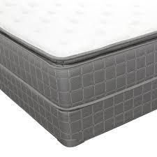 corsicana bedding inc mattresses allenton pillow top mattress