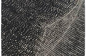 Contemporary Rugs Sale Best 25 Modern Rugs Ideas On Pinterest Designer Rugs Carpet
