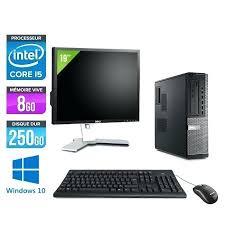 ordinateur bureau maroc bureau ordinateur pas cher ordinateur bureau pas cher maroc