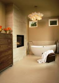 Bathroom Renovation Idea 30 Top Bathroom Remodeling Ideas For Your Home Decor Instaloverz