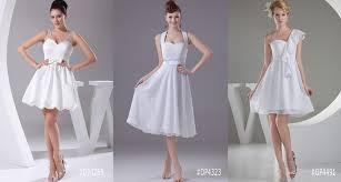cheap wedding dresses shopping guide by price 100 to 500