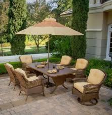 Agio Patio Set Agio Patio Household Furniture U2013 Manufactured For Pleasureway