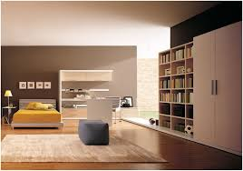 bedroom bedroom design ideas inexpensive 175 stylish bedroom