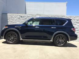 lifted nissan armada fontana nissan brings you a sneak preview of the all new 2017