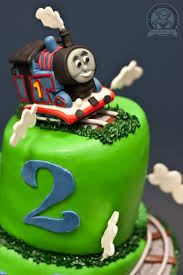 thomas the train cake gainesville bearkery bakery