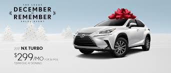 lexus dealers in alabama lexus of glendale used lexus sales near los angeles ca