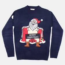 christmas jumper santa christmas jumpers from funky christmas jumpers ireland