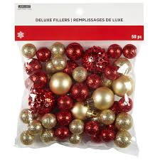 buy the gold glitter balls by ashland at