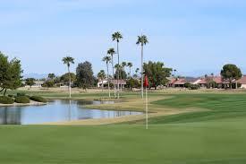 golf courses in phoenix scottsdale golf courses visitphoenix com