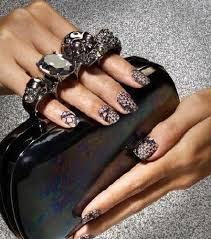 293 best u0027style nail art images on pinterest make up
