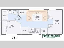 itasca rv floor plans 31 best cering selecting and buying an rv images on pinterest