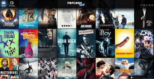 top 7 vpn for popcorn time in 2017 100 risk free movies online