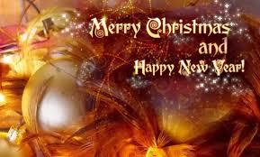 happy new year quotes wonderful