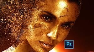 tutorial photoshop online mastering photoshop online photoshop cc tutorial