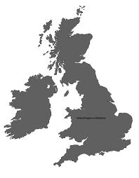 Fake Map Blank Fake Maps Wiring Free Printable Images World Maps