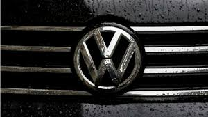 Shift To Electric Cars To Lead 5 Digit Job Cut Volkswagen Hr