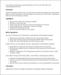 city editor cover letter sample editorial assistant cover letters