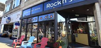 Christmas Tree Shop In Freehold - 28 christmas tree shop rockaway nj opening home decor