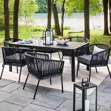 Target Outdoor Furniture Covers by Standish Patio Furniture Collection Project 62 Target