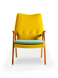 Fantastic Furniture Armchair Terence Conran Chairs Designer Chairs Great Chairs Fantastic