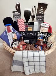 Man Gift Basket Best 25 Fathers Day Gift Basket Ideas On Pinterest Diy Father U0027s