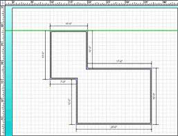 visio floor plan scale microsoft visio floor plan and visio shapes free floorplan designs