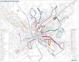 map of columbia south carolina no place to be displaced response and the south s