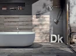 wood look tiles bathroom wood tile standard tile
