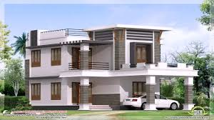 Home Design For 300 Sq Ft Home Plans For 300 Sq Ft Youtube