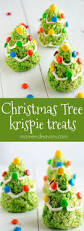 228 best christmas images on pinterest christmas activities
